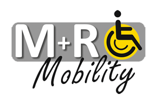 M+R Mobility